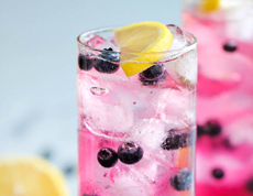 blueberry-punch-final-final.jpg
