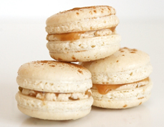 french-macarons-final.jpg
