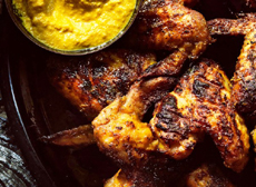 grilled-turmeric-and-lemongrass-chicken-wings-final.jpg