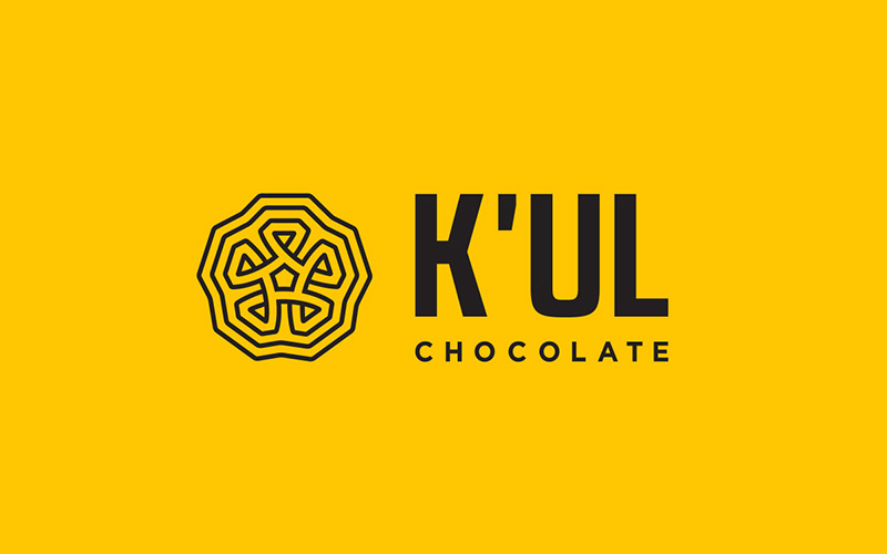 kul-chocolates.jpg