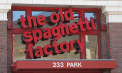 old-spagette-factory-website.jpg