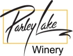 parley-lake-winery-logo-20798d-m.jpg