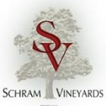 schram-vineyards-c63438-m.jpg