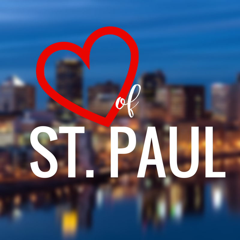 heart-of-st-paul.k.png