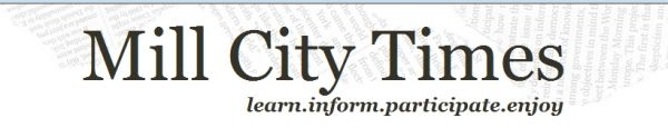 mill-city-times-logo-185a69-m.jpg