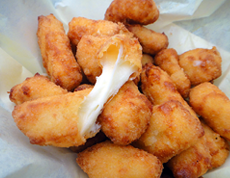 cheese-curds-final.png