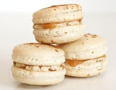 french-macarons-final.k.jpg