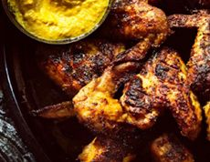 grilled-turmeric-and-lemongrass-chicken-wings-final-size.k.jpg